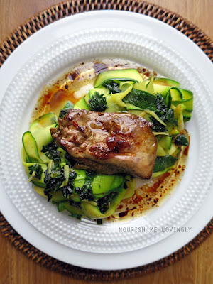 duck_liver_with_courgette_GAPS_AIP