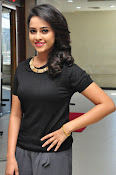 Sri divya new cute photos-thumbnail-18