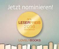 https://www.lovelybooks.de/leserpreis/2016/nominierungen/