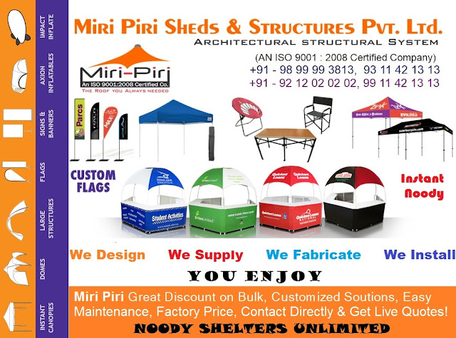 Advertising Umbrella, Prachar Chhata,Umbrella Wholesalers, Promotional Umbrella Manufacturers, Customized Umbrella, Paharganj, Azad Market, Delhi, Gurgaon, Noida