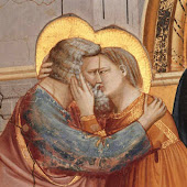 Sts Ann and Joachim