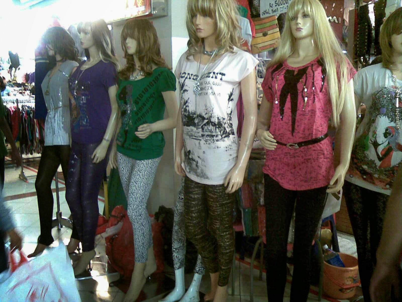 ... Murah Grosir Baju Muslim baju abang tanah grosir remaja Abang Tanah  Tanah Grosir Korea Baju Pasar Grosir Abang ... 0029ecc6dc