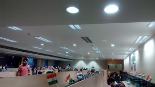 SynapseIndia Noida Jobs