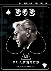 Bob el jugador (1956) DescargaCineClasico.Net