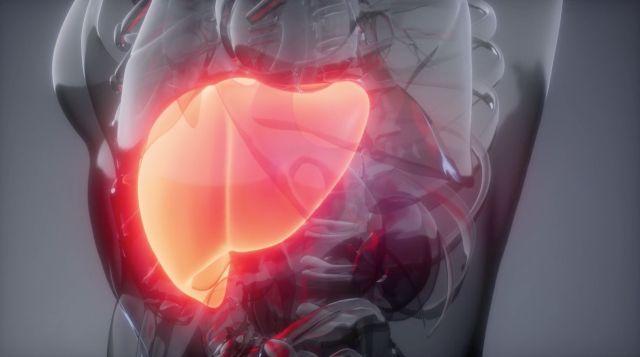 Hepatitis: ponen énfasis en prevención y detección precoz