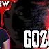 GOZU (2003) 💀 Movie Review & Analysis