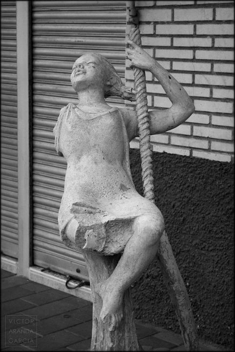 fotografia,escultura,mazarron