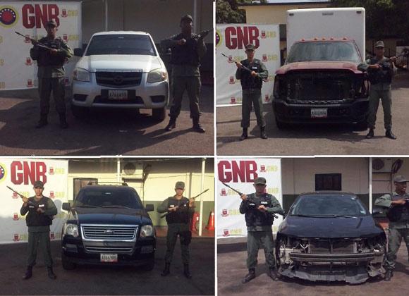 guardia-nacional-recupero-vehiculos-km-40