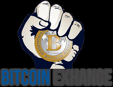 Bitcoin sell strategy bank limits