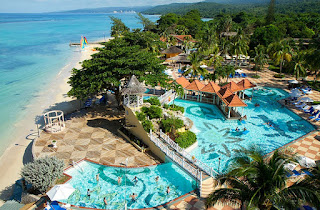 Caribbean-Honeymoon-Best-Spot-jamaica