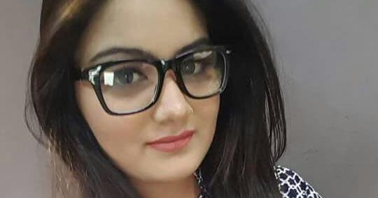 Abg Jilbab Bugil: Multan Selfie Girls