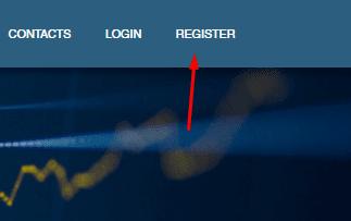 Регистрация в Noah Investments