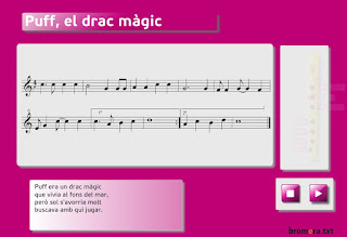 http://www.bromera.com/tl_files/activitatsdigitals/andantino_5v_PF/a5_flaut_12_Puff.swf