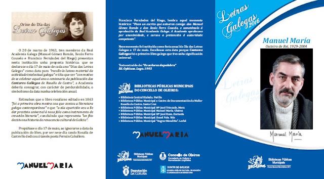 http://www.oleiros.org/c/document_library/get_file?p_l_id=65429&folderId=36737&name=DLFE-23925.pdf