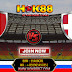 Prediksi Peru Vs Denmark Piala Dunia 2018,16 Juni 2018 - HOK88BET