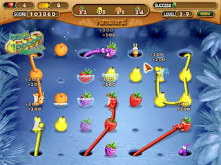 Yumsters-game-download-screenshot