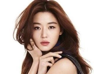 Biodata dan Profil Jun JI Hyun (전지현) Lengkap