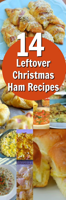 14-leftover-christmas-ham-recipes
