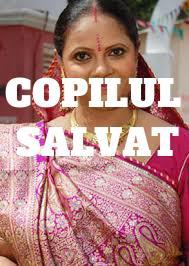 Rezumatul povestit, tradus in limba Romana, al serialului Indian Suflete Tradate episodul 398, de la National TV din seara aceasta.