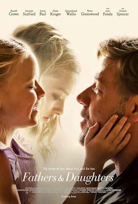 Babalar ve Kızları