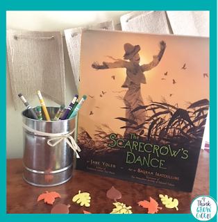 picture book freebies