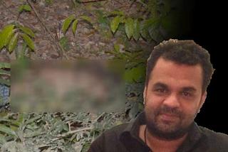 Police reveal cause of death of Bambalapitiya businessman