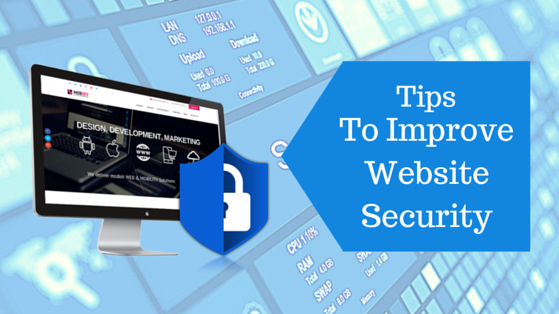 improve-website-security
