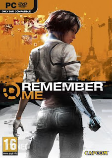Tải Game Remember Me