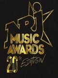 NRJ Music Awards 2018 CD1