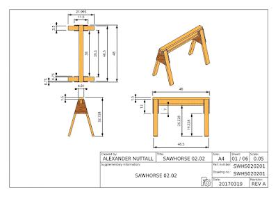 Slide 1:  SWHS020201 01/06