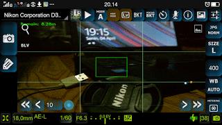 free download Aplikasi Dashboard android
