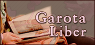 http://garotaliber.blogspot.com.br/