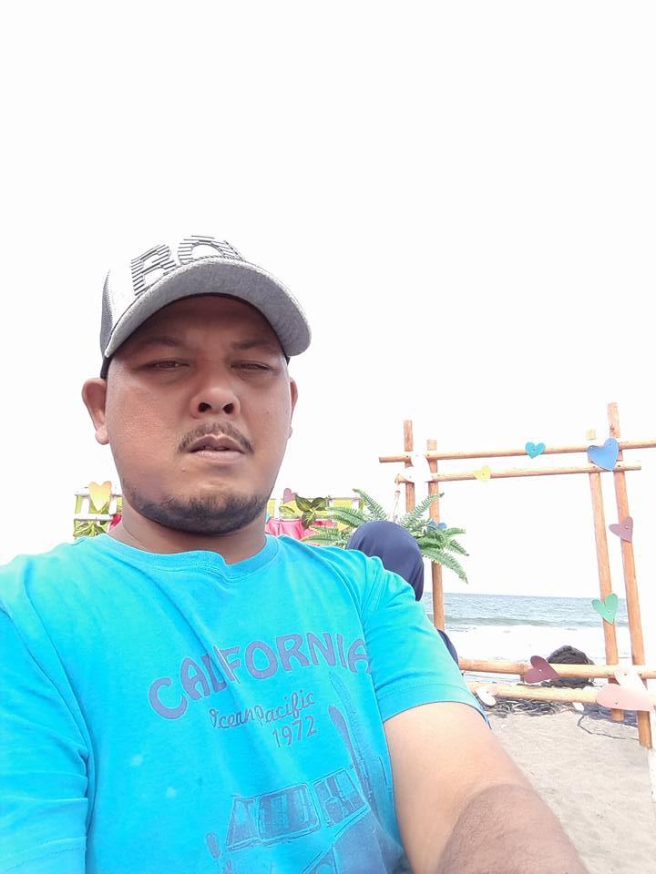 Razi Irawan Terpilih Sebagai Ketua Asosiasi Keuchik Kecamatan Juli