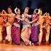 Khajuraho Dance Festival Begins in Madhya Pradesh