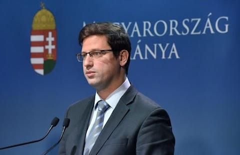 A Fidesz erős, egységes, kereszténydemokrata, a bevándorlást elutasító néppártot szeretne