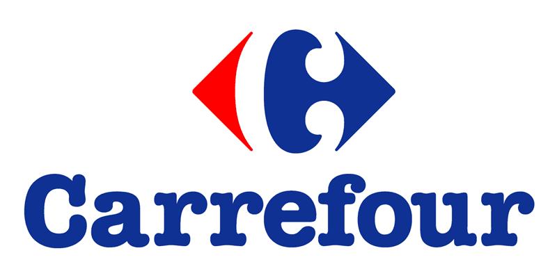 Lowongan Kerja Carrefour Paling Baru 2018