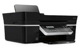 Dell V510 Printer Driver Download