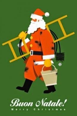 Biglietti Di Natale Spiritosi.Auguri Di Natale In Rima Scuolissima Com
