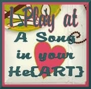 http://asonginyourart.blogspot.ca/2014/02/a-song-in-your-heart-challenge-1.html