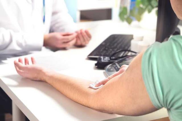 Penyebab Trombosit Turun dan Cara Mengatasinya