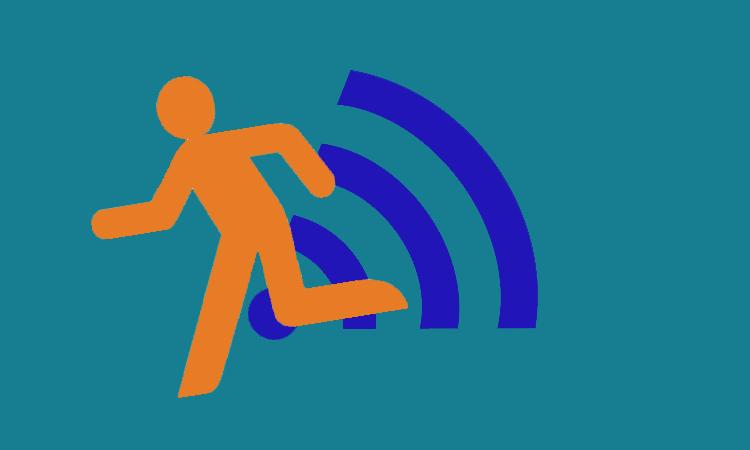 Cara Mempercepat Koneksi Internet Pada Android