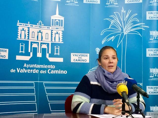 http://www.esvalverde.com/2018/04/aumento-del-presupuesto-18-para-deporte.html