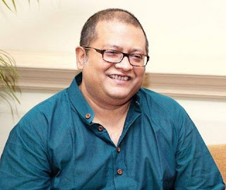 Aniruddha Roy Chowdhury is the director of the much-awaited movie PINK