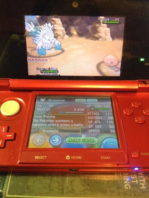 3DS《Pokémon X/Y 神奇寶貝X/Y》御三家最終進化偷跑曝光!附新精靈情報 ~ 遊戲情報網 GameNews - 事前登錄情報