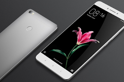 Smartphone Terbaik Dengan Harga Yang Murah