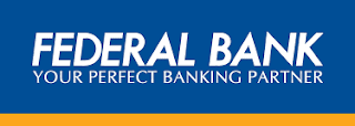 Federal Bank Recruitment 2017  for  various posts  apply online here