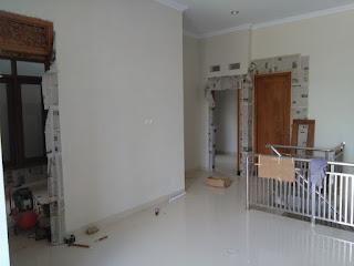 Rumah Mewah Dijual Jalan Veteran Warungboto Dalam Kota Jogja 5