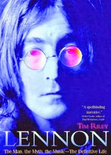 Lennon: The Man, the Myth, the Music PDF Download