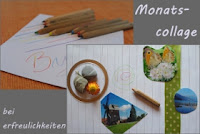 https://erfreulichkeiten.blogspot.de/2017/09/monatscollage-september.html