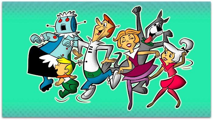 http://vignette2.wikia.nocookie.net/caricaturas-de-nuestra-infancia/images/0/07/Jetson.jpg/revision/latest?cb=20150510074530